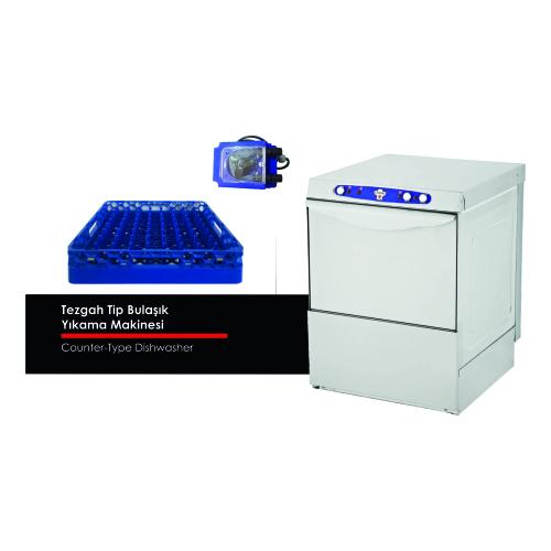 Adalar Osimo Tezgah Altı Bulaşık Makinesi Servisi 0216 606 41 57