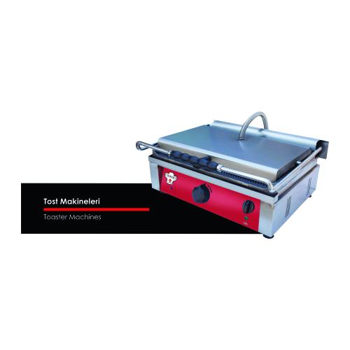 Darıca Osimo Tost Makinesi Servisi 0262 606 08 50
